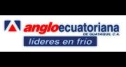 Anglo Ecuatoriana