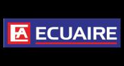 Ecuaire