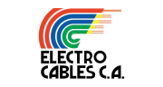 Electro Cables