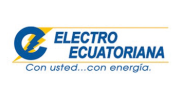 Electro Ecuatoriana