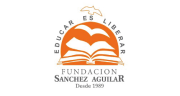 Fundacion Sanchez Aguilar