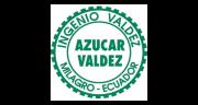 Ingenio Valdez