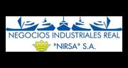 Negocios Industriales Real-nirsa