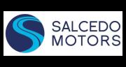 Salcedo Motors
