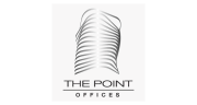 The Point Offices