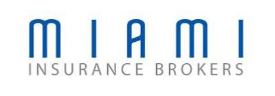 Miami Insurance Borkers